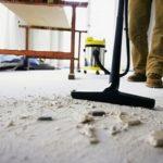 105201645704PMPost-Renovation-Cleaning-Puchong-Selangor