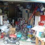 garage-e1346586922381